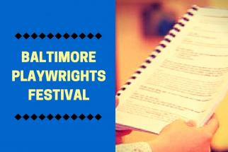 Baltimore Playwrights Festival