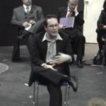 Colin Speer Crowley