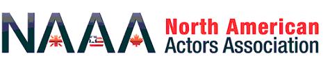 naaa website logo wide 25_1_0