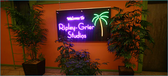 ripleygrier