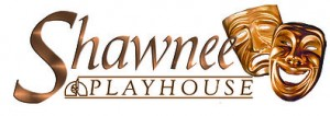 Shawnee Playhouse