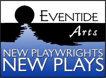 Eventide Arts