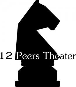 12 Peers Theatre