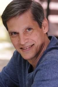 Gary Kozak