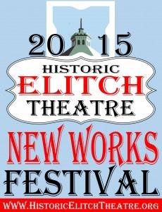 Elitch Gardens Festival