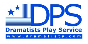 Dramatists Play Service