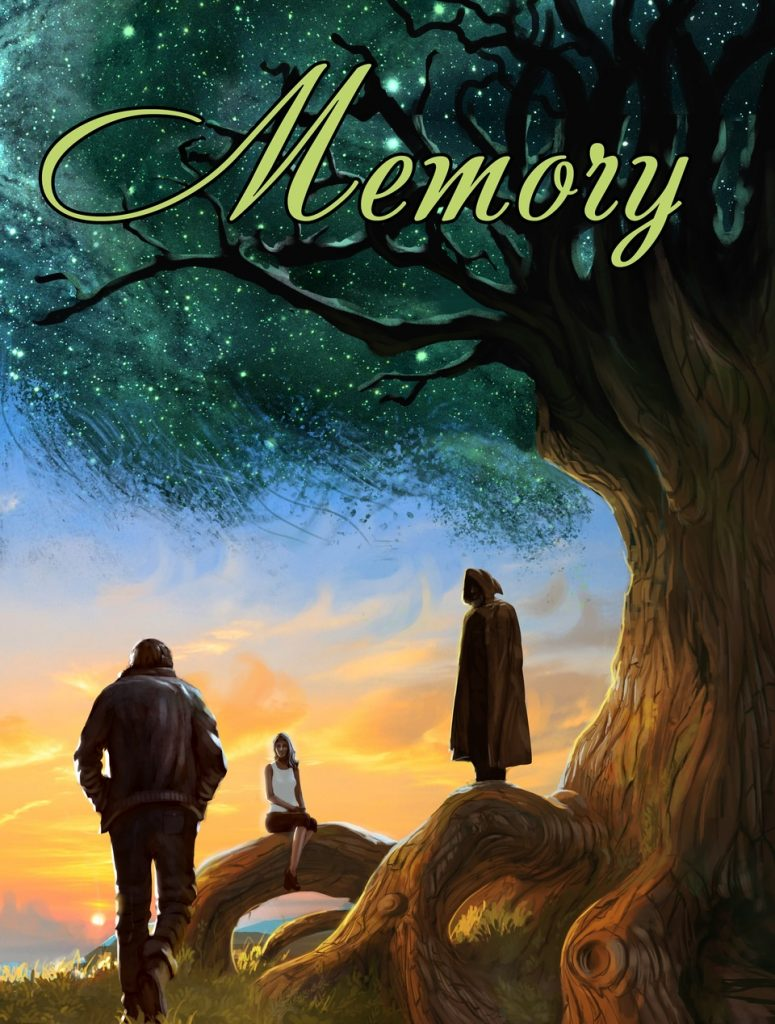 Memory Title JPG