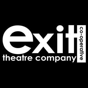 exit-theatre-company