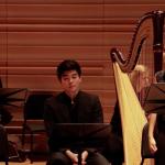 three-singers-1