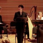 three-singers-2