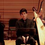 three-singers-4