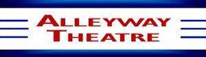 alleyway-theatre