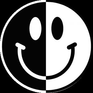 whiteman-logo